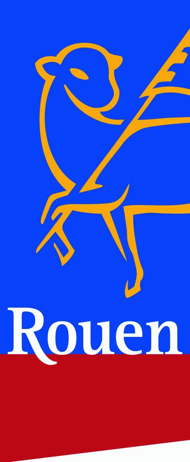 Certification ISO 9001 Rouen