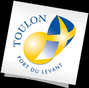 Certification Qualiopi Toulon