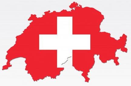 Conseil Environnement Suisse