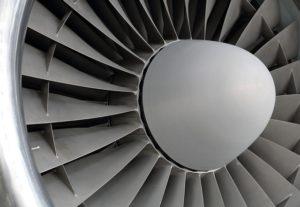 Certification EN9100 EN 9100 Aéronautique