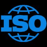 logiciel qualité ISO 9001