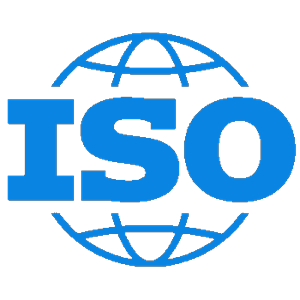 Les étapes ISO 9001 - certification